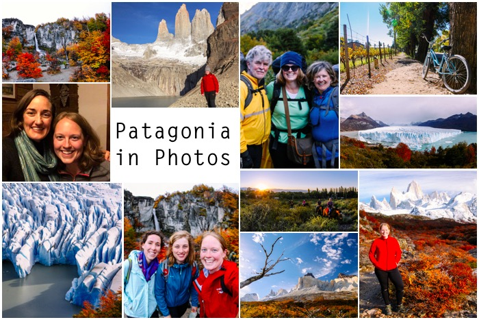 PatagoniaHighlights700text