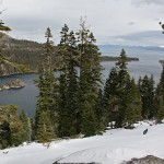 Touring Tahoe: Emerald Bay and Beyond