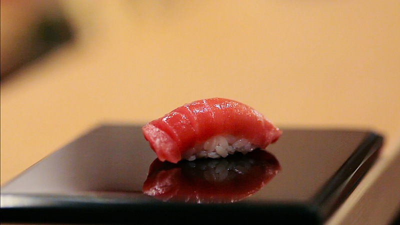 2011_jiro_dreams_of_sushi_003.jpg