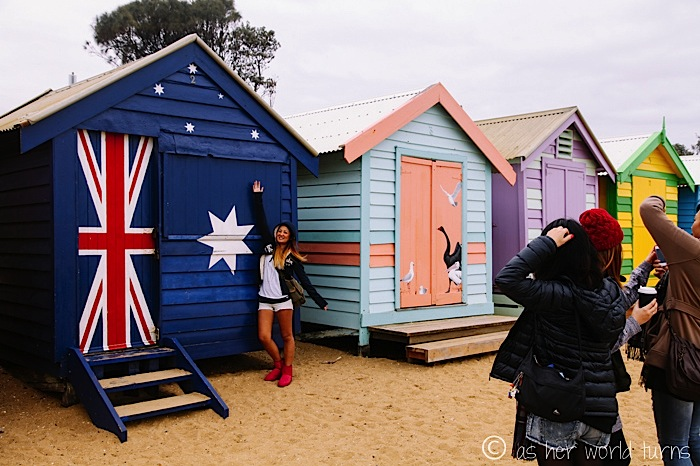 bathing boxes and other memorable moments en route to. Black Bedroom Furniture Sets. Home Design Ideas