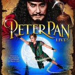Behind the Scenes – Peter Pan Live!