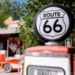 Havasu 1: Laughlin, Cruising Route 66