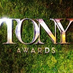 Best Gig Ever: The Tony Awards