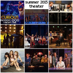 SummerTheater2015