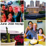 June2016recapSquareB