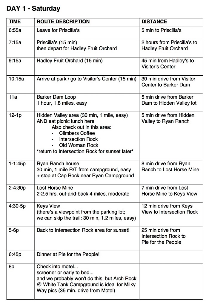Joshua Tree Itinerary SHARE 1.jpg