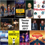 TheaterRecapWinter2017small