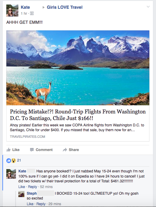 1 FB Chile error fare.png