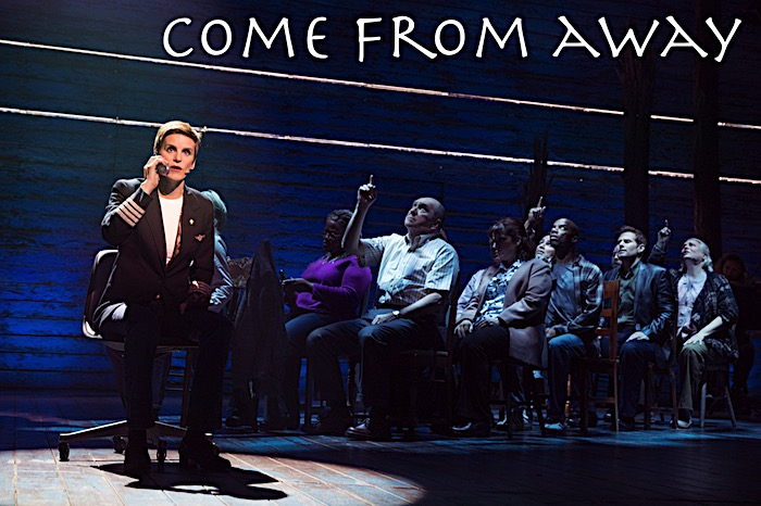 8_ComeFromAway4.jpg