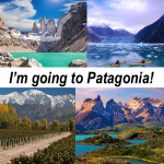 PatagoniaCollage500