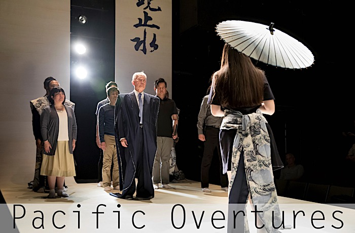 4_pacificovertures.jpg