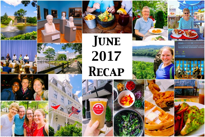 June2017recap700text.jpg