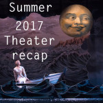 Summer2017TheaterAlt500