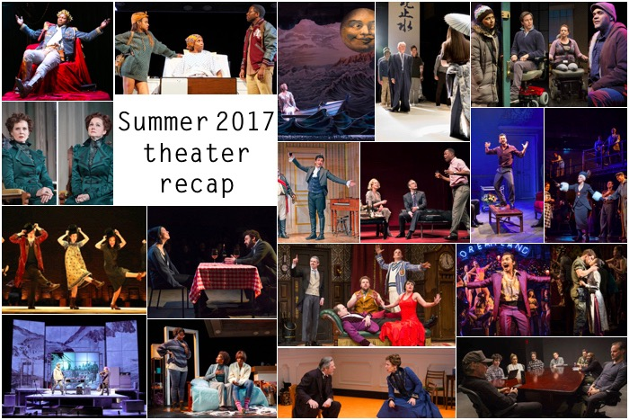 Summer2017TheaterRecap700text.jpg