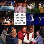 TheaterRecapSummer2017part2square500Text