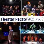 TheaterFall2017Part2Squaretext500