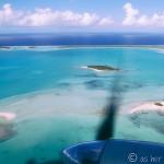 Aitutaki Day Tour Price